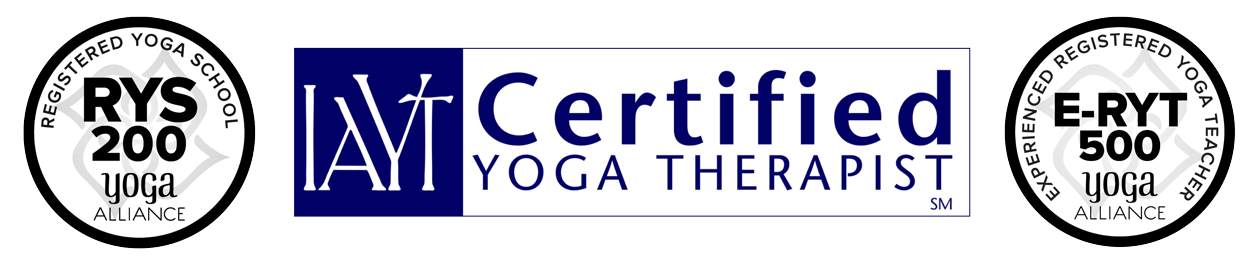 InsideOut Yoga Studio Seattle KimTrimmer Yoga Alliance Certification Logos 1